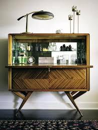 mini bar cabinet design endearing small bar cabinet bar cabinets