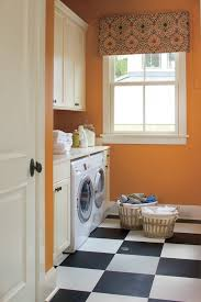 Best Flooring For Laundry Room 5 Ways To Organize The Laundry Room