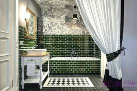 bathroom ideas photo gallery small spaces best bathrooms design remodel photo gallery small bathroom ideas