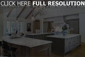 khloe home interior interior design awesome khloe home interior amazing
