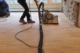 Restore Hardwood Floor - refinishing hardwood floors in indianapolis prosand flooring