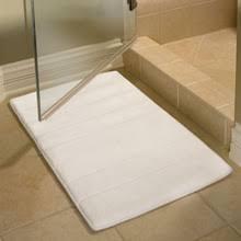 Water Absorbing Carpet by Water Absorbing Foam Floor Mats Water Absorbing Foam Floor Mats