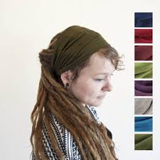 dreadlock accessories dreadlock accessories all you need for your dreadlocks