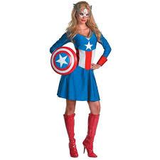 stormtrooper costume spirit halloween geeky halloween costumes for women popsugar tech