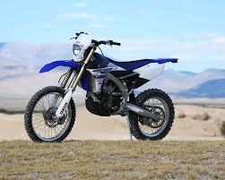 making a motocross bike road legal 2016 yamaha wr250f dirt bike test