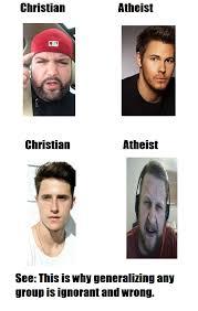 Facial Hair Meme - neckbeard trending images gallery know your meme