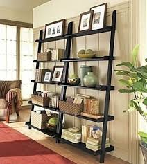 Best 25 Ladder Shelf Decor by Decorating Ideas Bookshelves Okebuy