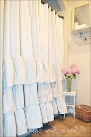 kitchen tier curtains macy u0027s curtains and window treatments bed