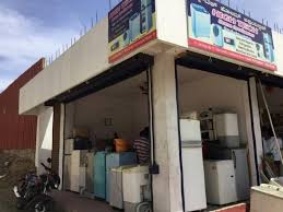 high tech home appliance photos gayathripuram mysore pictures