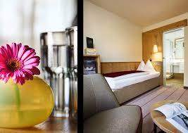 single rooms hotel innsbruck