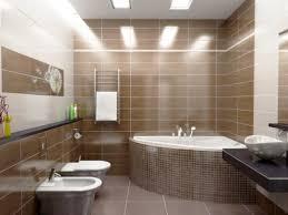 toilet and bathroom designs small ensuite bathroom design ideas