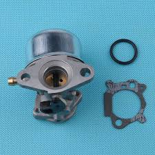 compare prices on lawn mower carburetor online shopping buy low