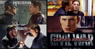 Hilarious Movie Memes - 20 hilarious captain america movie memes that will make you laugh