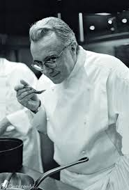 chefs de cuisine celebres alain ducasse became the chef to own restaurants carrying