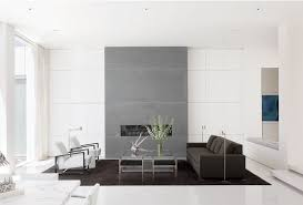 modern living room ideas 2013 get inspired with these modern living room decorating ideas