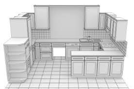 küche g form g küche optimal für große räume gesellige köche bewertet de