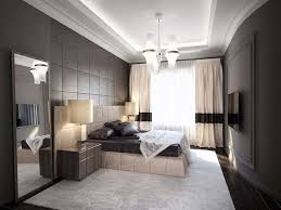 Modern Bedrooms 20 Modern Bedroom Ideas For The 21st Century