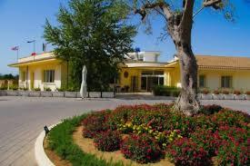 hotel giardini hotel giardini al lago esclusiva location
