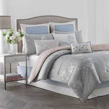 neutral colored bedding 72 best quilts bedding images on pinterest down comforter