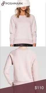 zoe karssen grey live fast sweatshirt