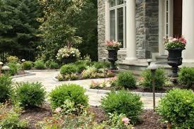 Landscape Designs For Backyard Landscape Design Firm In Malvern Pa Burkholder Landscape