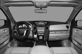 honda crossroad interior 2011 honda pilot bestluxurycars us