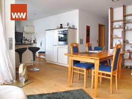 Wohnzimmer Zu Verkaufen 3 Zimmer Wohnung Zum Verkauf 71032 Böblingen Mapio Net