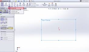 how to use solidworks slot sketching tools