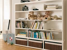 good best bookshelves on furniture with 1227 for a fresh change