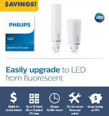100 philips home decorative lights amazon com philips led