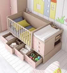 chambre evolutive pour bebe chambre évolutive avec lit bébé personnalisée pour mme doisneau