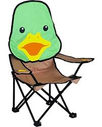 chair tents deals on pacific play tents dukker the chair novelty duck