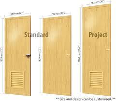 30 door dimensions new posts 30 door dimensions door sizes australia vesmaeducation com garage ideas standard garage door