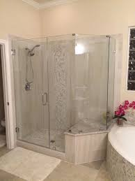 Bathroom Mirrors Houston 63 Best Glass Mirrors U0026 Shower Doors Images On Pinterest Home
