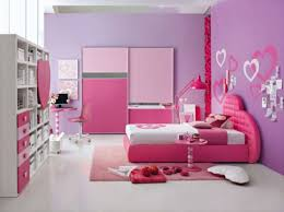 Customize Your Own Bed Set Make Your Own Bed Sheets With Pictures Custom Bedroom Furniture