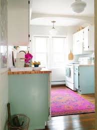 bright kitchen color ideas 182 best color in the kitchen images on apartment
