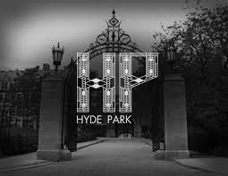 At Hyde Park Hyde Park The Chicago Neighborhoods