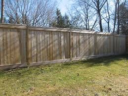 Decorative Outdoor Fencing Download Backyard Fence Garden Design