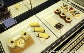 cuisine l馮鑽e et gourmande 屋子wutz 複合式咖啡館 ireneの美食鋪子 痞客邦