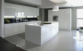 cuisine meubles blancs cuisine equipee blanc laque beautiful cuisine meuble blanc cuisine