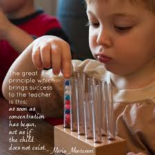 Table Setting Healthy Beginnings Montessori by Best Maria Montessori Quotes Bits Of Positivity