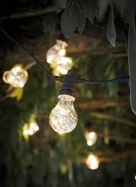globe incandescent light bulb knowing incandescent light bulb
