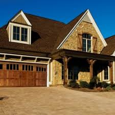 Miller Overhead Door The Overhead Door Co Of Norfolk 21 Photos Garage Door Services