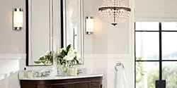 pottery barn bathrooms ideas bathroom furniture decor pottery barn