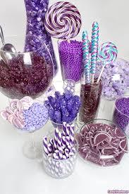 purple candy buffet purple candy purple candy buffet u2013 candy