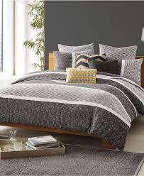 bedroom paisley duvet cover macys duvet covers duvets covers