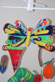 Hungry Caterpillar Nursery Decor 54 Best Hungry Caterpillar Images On Pinterest Hungry