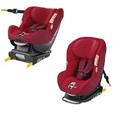 Si Ge Auto B B Confort Milofix Baby Tems Isofix Car Seat Rental In And Anywhere In