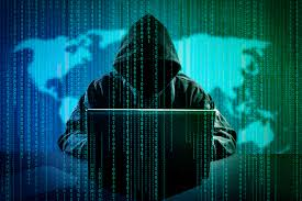 How To Hack Home Design On Iphone by Massive Cyberattack Spreads Around The Globe New York Post
