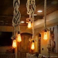 paper lantern lights for bedroom light fixture pendant lighting rustic lantern light fixtures paper
